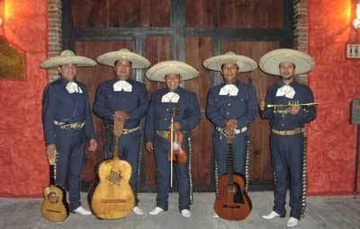 Cozumel Culture of Cozumel