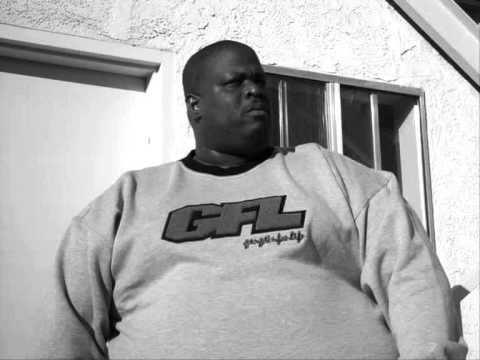 CPO Boss Hogg (rapper) CPO Boss Hogg