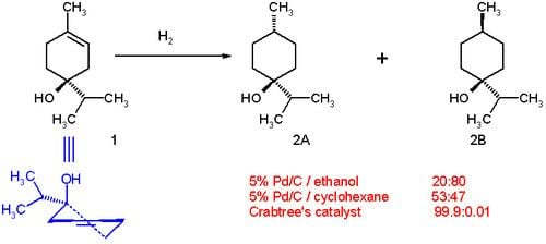 Crabtree's catalyst Crabtree39s catalyst Wikipedia
