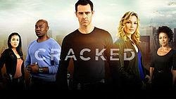 Cracked (Canadian TV series) Cracked Canadian TV series Wikipedia