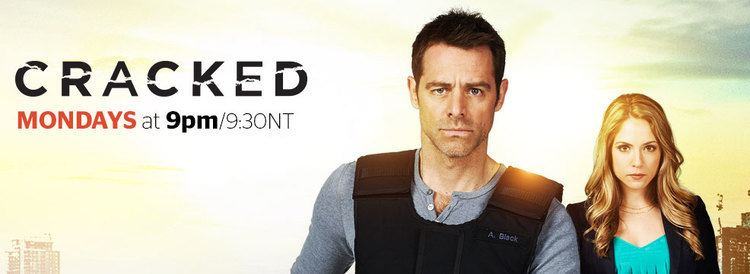 Cracked (Canadian TV series) Cracked Watch online on CBC Television