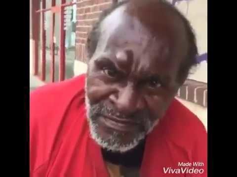 Crackheads Gone Wild Crackheads Gone Wild 60 just say no YouTube