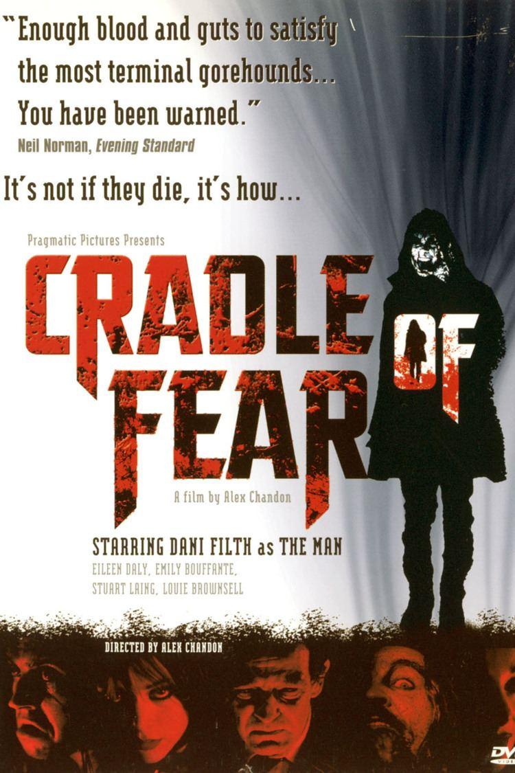 Cradle of Fear wwwgstaticcomtvthumbdvdboxart7992665p799266
