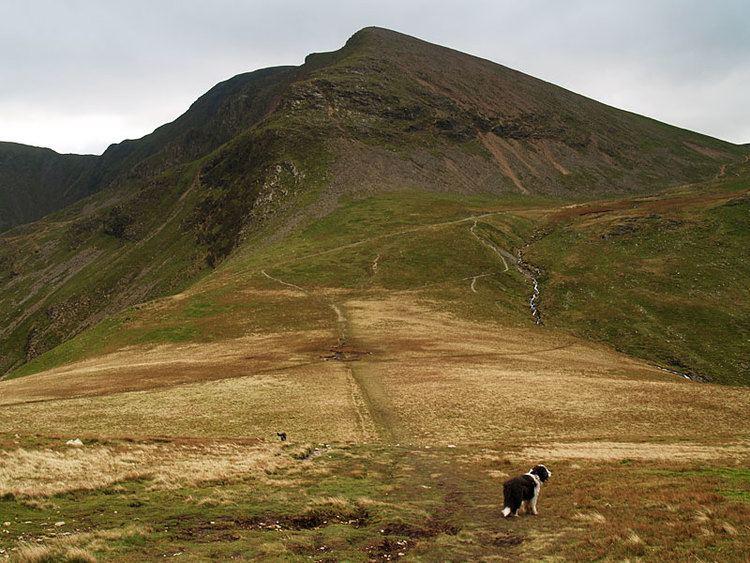 Crag Hill wwwstridingedgenetoldimages20061120Novembe