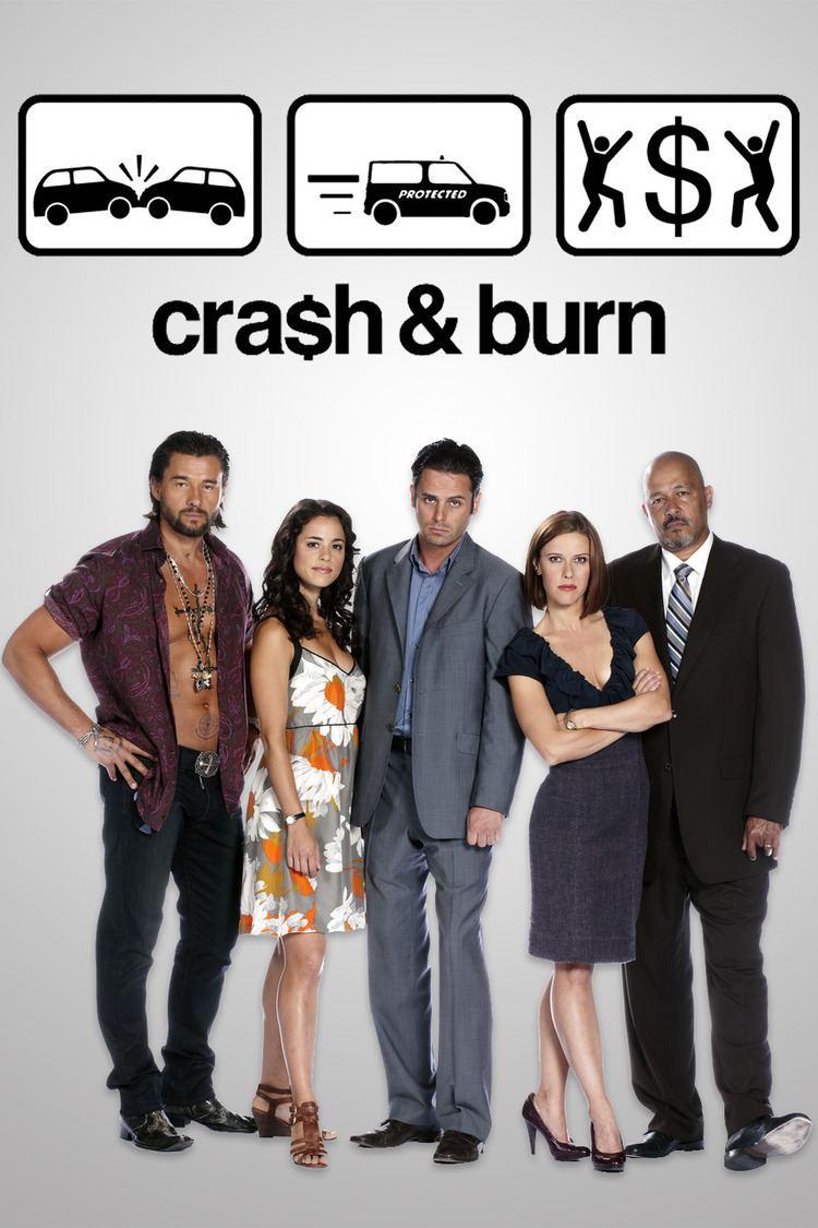 Cra$h & Burn wwwgstaticcomtvthumbtvbanners7868146p786814