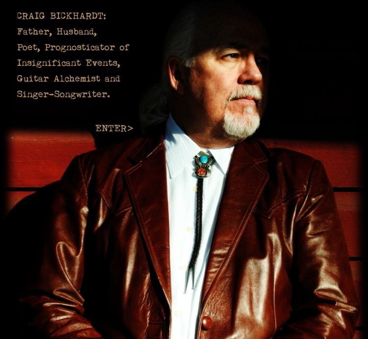 Craig Bickhardt wwwcraigbickhardtcomgraphicscbindexkingthing