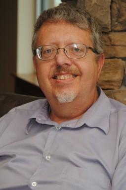 Craig Blomberg Faculty Denver Seminary
