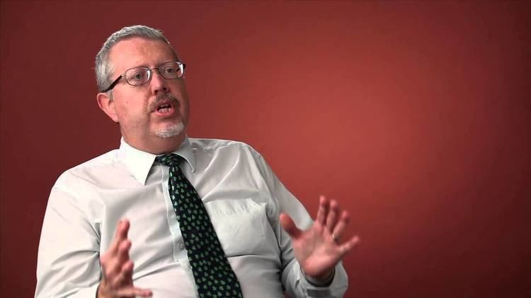 Craig Blomberg Christians in an Age of Wealth by Craig L Blomberg YouTube