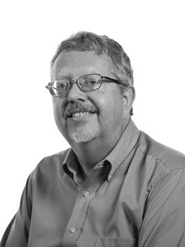 Craig Blomberg Give Craig Blomberg Your Feedback on His Upcoming Work Faithlife Blog