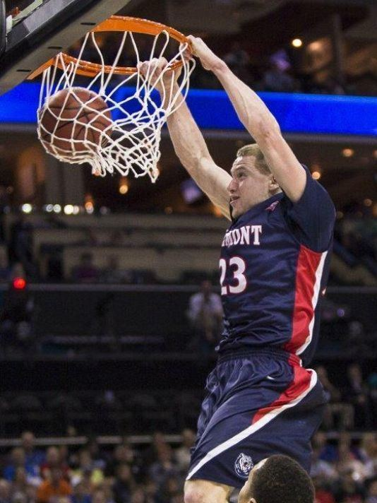 Craig Bradshaw Belmont standout Craig Bradshaw to play pro basketball in Germany