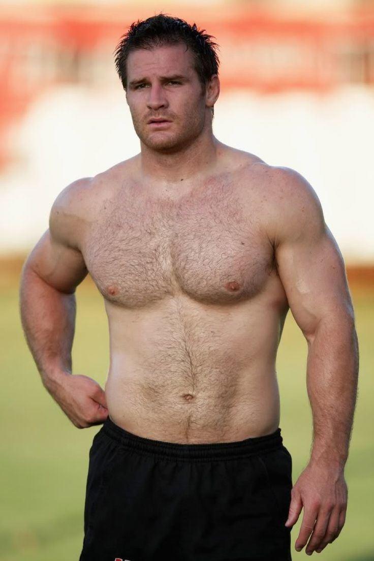 Craig Burden Craig Burden Men and Muscles Pinterest