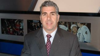 Craig Button Button dishes on his top 10 heading into draft 2011 NHL