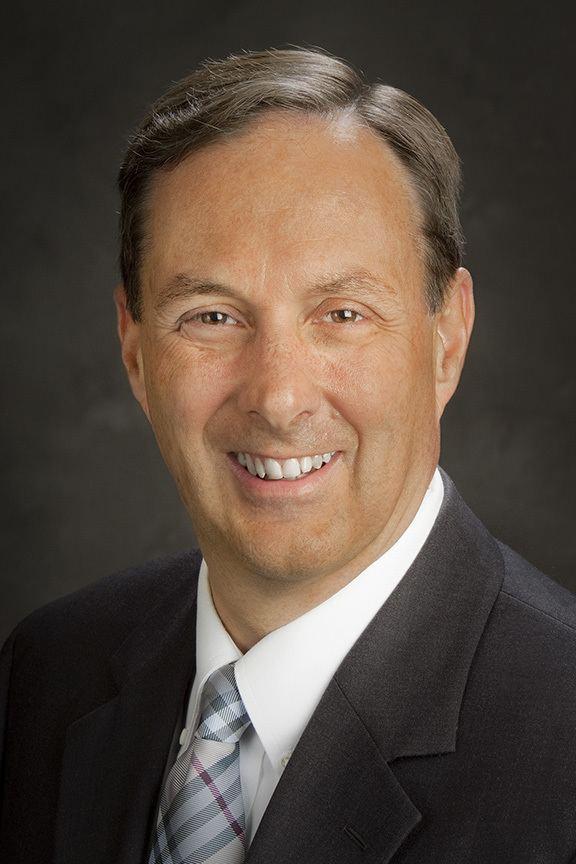 Craig Campbell (politician) Craig Campbell politician Wikipedia