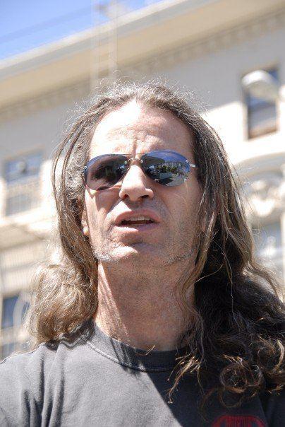 Craig Clevenger His Dark Materials An interview with Craig Clevenger 3