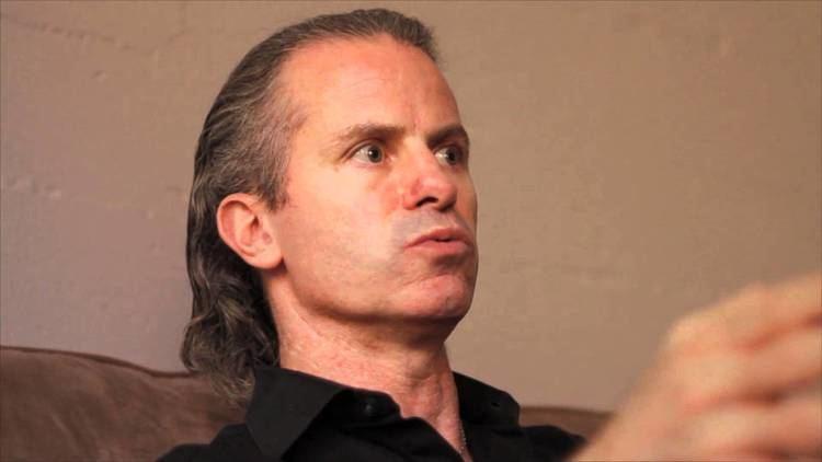 Craig Clevenger Sneak Peek of LitReactor39s quot200 Proof Storytellingquot Class