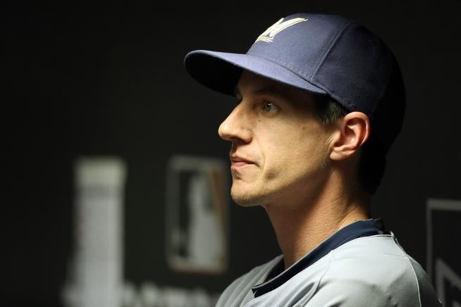 Craig Counsell ExRockies teammates believe Craig Counsell will succeed