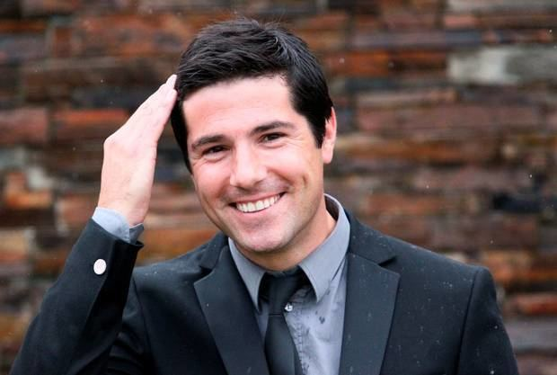 Craig Doyle (hurler) Comment Craig Doyle rubbish on TV and in bed Independentie