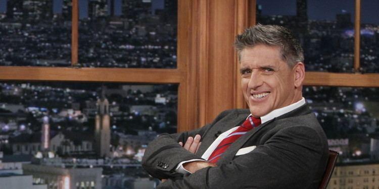 Craig Ferguson Craig Ferguson Reportedly Leaving 39The Late Late Show39