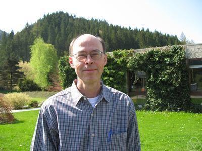 Craig Huneke Craig Huneke Wikipedia