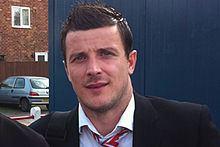 Craig McAllister httpsuploadwikimediaorgwikipediacommonsthu