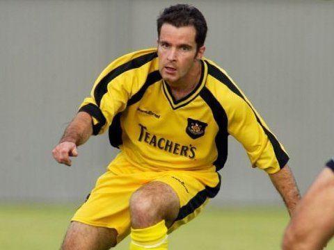 Craig McEwan (footballer) Craig McEwan swaps Junior sides Scottish Professional Football League