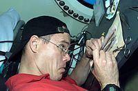 Craig McKinley (physician) httpsuploadwikimediaorgwikipediacommonsthu