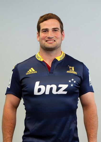 Craig Millar (rugby union) www4pictureszimbiocomgiCraigMillarHighlande