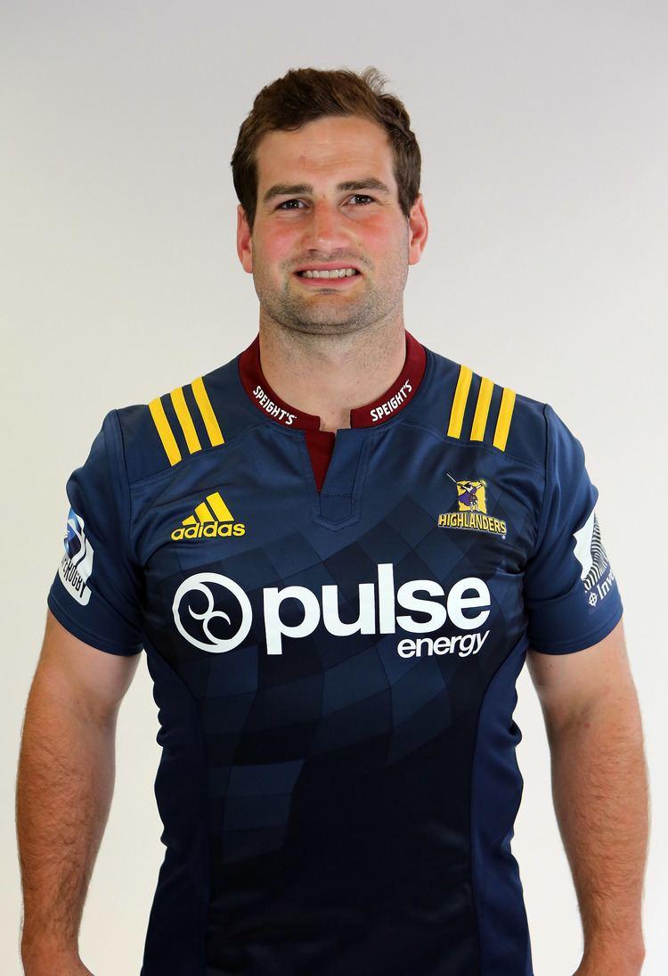Craig Millar (rugby union) thehighlandersconzmediacommtreeimageslistin