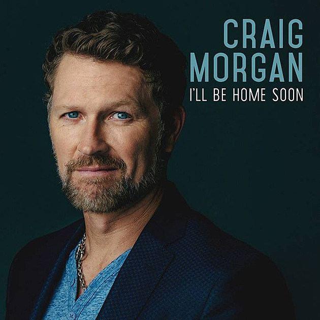 Craig Morgan tasteofcountrycomfiles201604IllbeHomeSoon