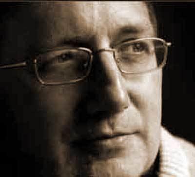 Craig Murray The CIAs Absence of Conviction Craig Murray