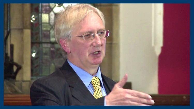 Craig Murray We Need Wikileaks Craig Murray YouTube