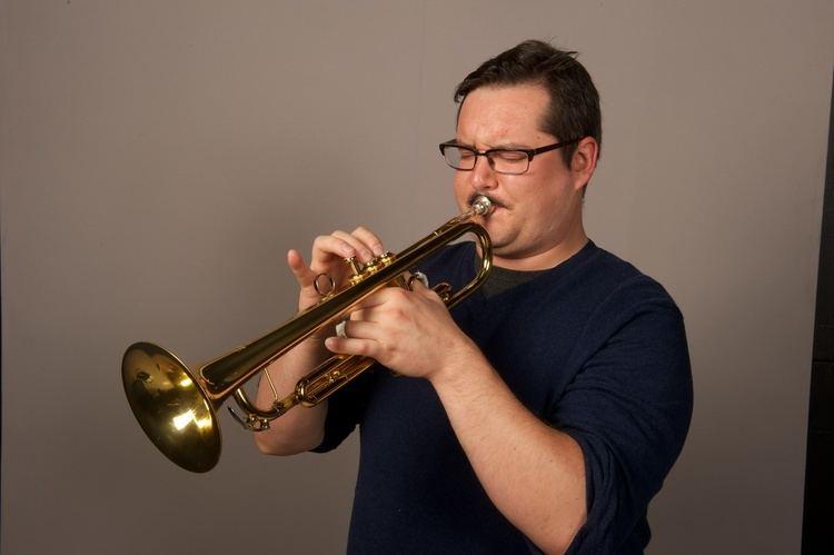 Craig Pedersen Craig Pedersen Workshop Festival Of New Trumpet Music