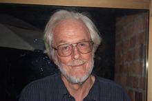 Craig Powell (poet) s3amazonawscomauspoetryproductionassets373p