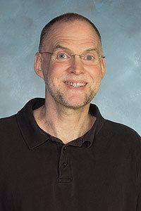 Craig S. Keener asburyseminaryeduwpcontentuploadscraigkeenerjpg