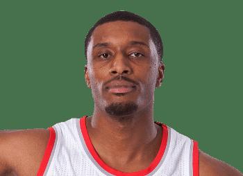 Craig Smith (basketball, born 1983) aespncdncomcombineriimgiheadshotsnbaplay