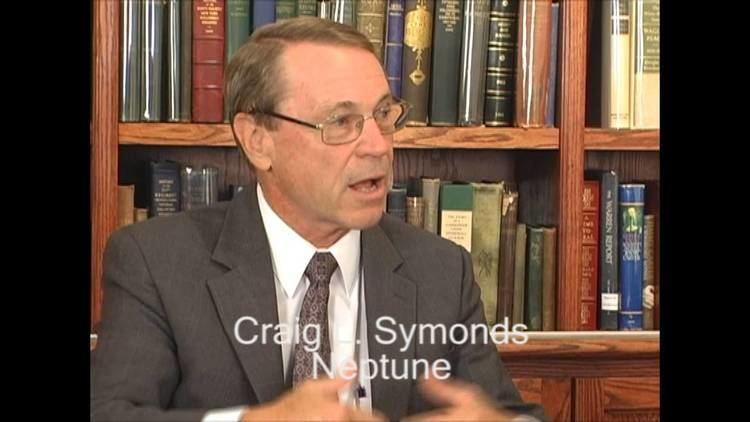 Craig Symonds httpsiytimgcomviKfWE1VfVFrYmaxresdefaultjpg