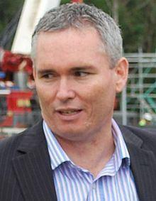 Craig Thomson (politician) httpsuploadwikimediaorgwikipediacommonsthu