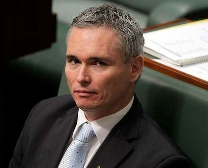 Craig Thomson (politician) 3 MONTHS GAOL FOR CRAIG THOMSON Michael Smith reports