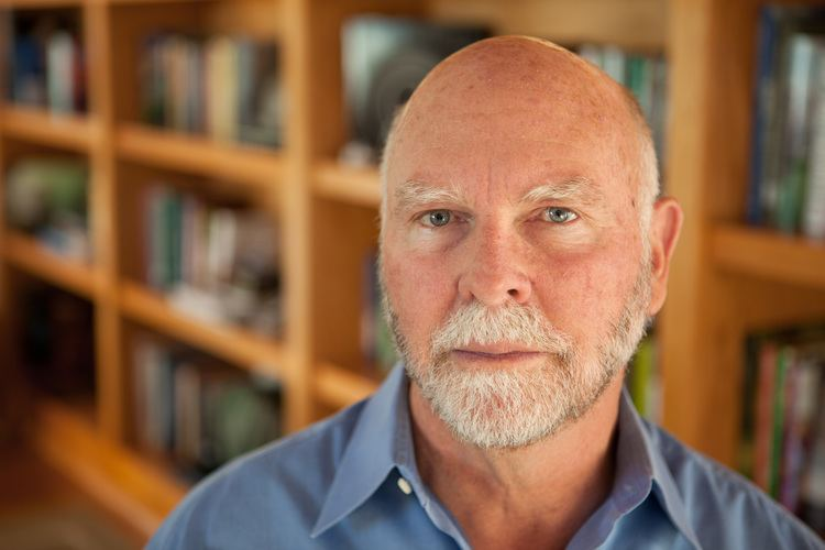 Craig Venter JCVI Research Projects First SelfReplicating