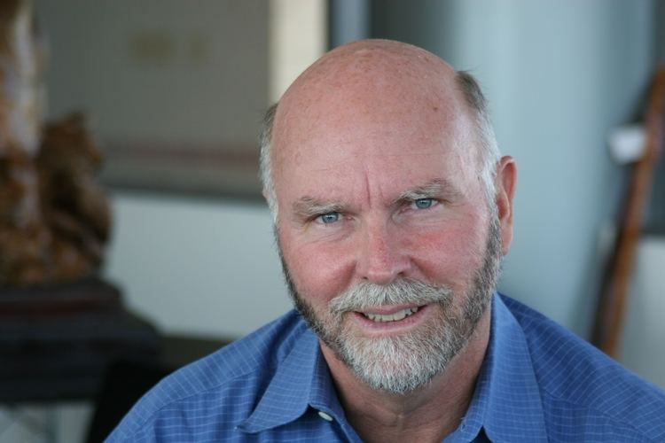 Craig Venter Faxing39 Life from Mars Craig Venter39s Wild Digital Space