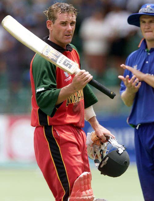 Craig Wishart (Cricketer)