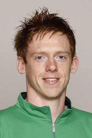 Craig Young (cricketer) wwwespncricinfocomdbPICTURESCMS112600112698
