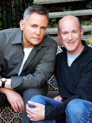 Craig Zadan BREAKING Academy Reruns Craig Zadan amp Neil Meron As 86th