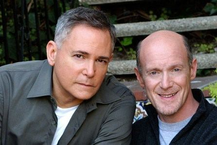 Craig Zadan Oscar Producer Craig Zadan Hints He Won39t Return For 2016