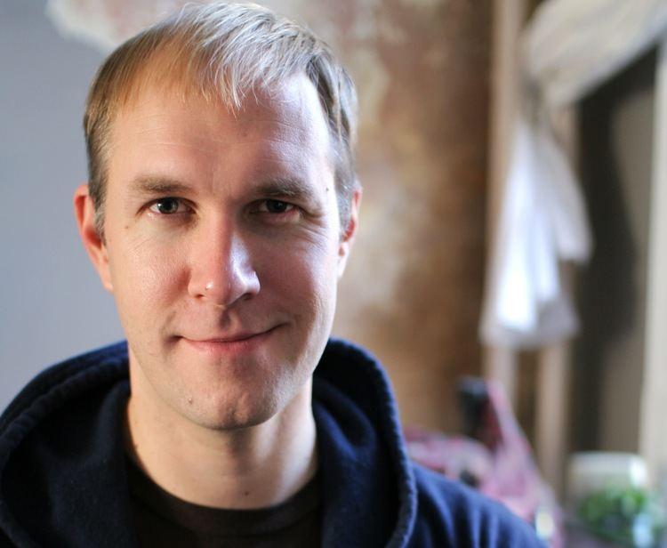 Craig Zobel Craig Zobel Addresses the Sundance Controversy of 39Compli