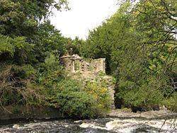Craigiehall httpsuploadwikimediaorgwikipediacommonsthu