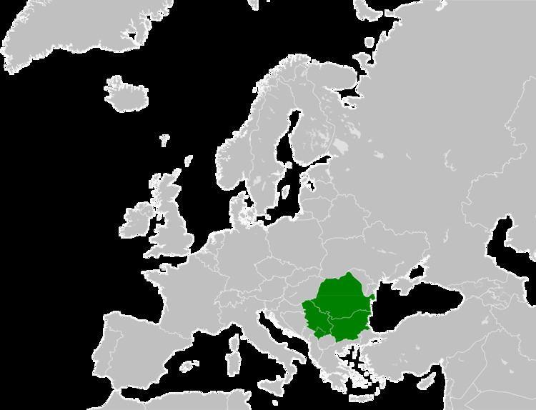 Craiova Group