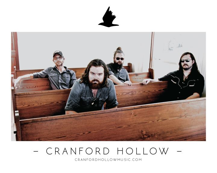Cranford Hollow wwwconvictiontrainingcomwpcontentuploads2016
