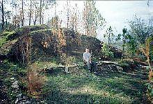 Crank's Ridge httpsuploadwikimediaorgwikipediacommonsthu