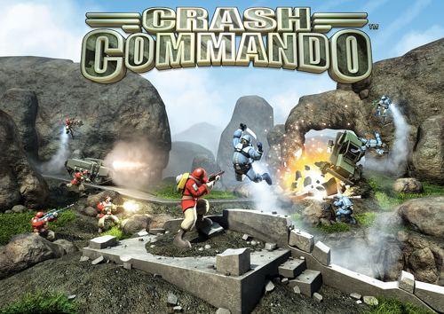Crash Commando Crash Commando Trophy Guide PS3 Trophies Forum